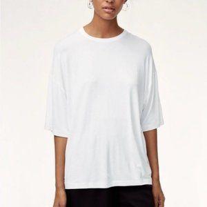 ✨Aritzia Babaton Chao Shirt